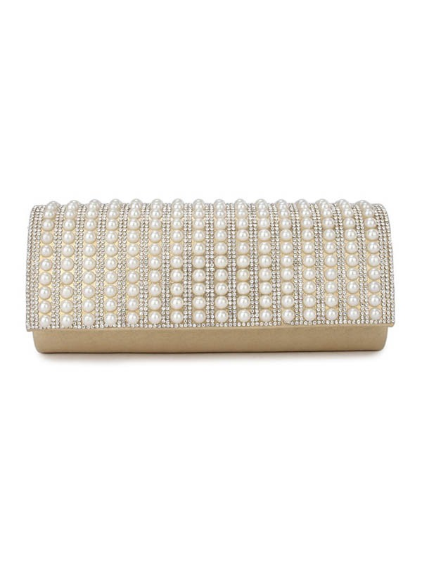 Unique Luxurious Party/Evening Bag