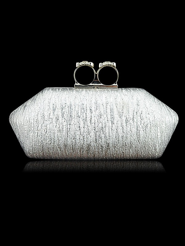 Classical Party/Evening Bag